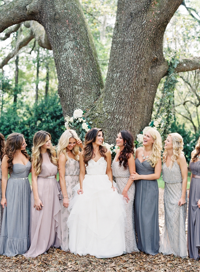 lauren-peele-florida-film-wedding-photographer