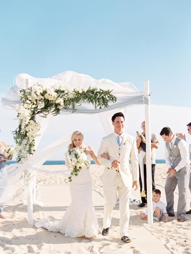 Fine Art Film Wedding Photographer - (C)2015 Lauren Peele