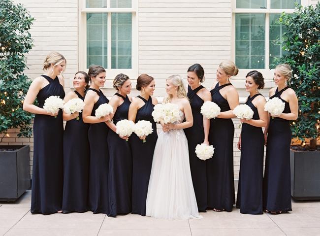 Fine Art WeddingPhotographer - (C)2016 Lauren Peele